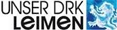 DRK-Leimen.de – Deutsches Rotes Kreuz Bereitschaft & Ortsverein Leimen