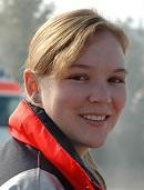 Lisette Hayer