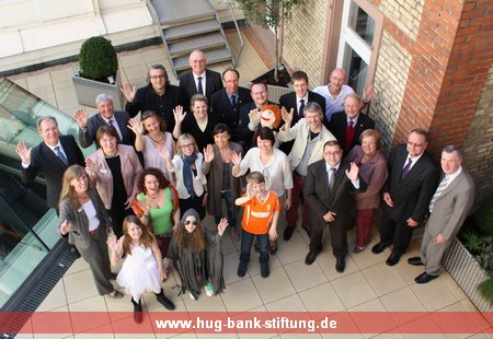 H+G BANK Stiftung5