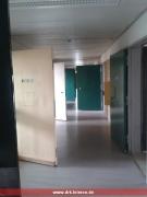 Im Gebäude