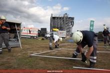 20170901_17034103_Andreas Gabalier MC SachsFoto DRK-KV Mannheim_1
