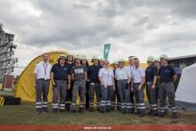 20170901_17334223_Andreas Gabalier MC SachsFoto DRK-KV Mannheim_25