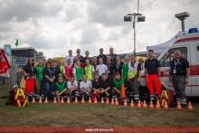 20170902_14224602_Andreas Gabalier mixFoto DRK-KV Mannheim_8