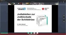 20200717-1930-Bereitschaftsabend-Jodtabletten