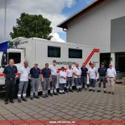 001Erste-Besatzung-kurz-vor-der-Abfahrt