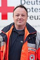 Marlo Sündermann
