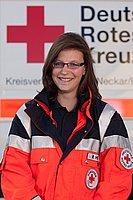 Monika Helf