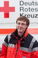 Simon Jessl-Döringer