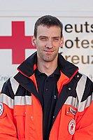 Timo Goldschmidt